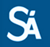 S & A FINE CHEMICALS