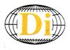 DAKSHA INTERNATIONAL