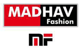 MADHAV FASHION