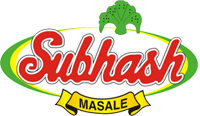 SUBHASH MASALA CO. PVT. LTD.