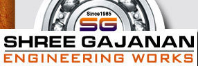 SHREE GAJANAN ENGINEERING WORKS