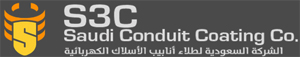 SAUDI CONDUIT COATING CO. (S3C)