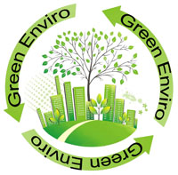 GREEN ENVIRO TECHNICS INDIA