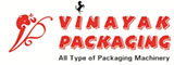 VINAYAK PACKAGING