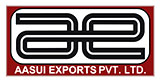Aasui Exports Pvt. Ltd.