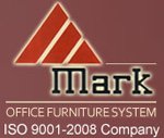 MARK OFFICE FURNITURE SYSTEM
