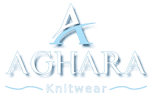 AGHARA KNITWEAR PRIVATE LIMITED