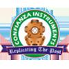 CONFIANZA INSTRUMENTS