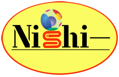 NISHI ELECTRONICS & ELECTRICALS
