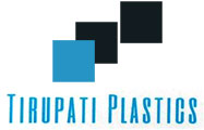 TIRUPATI PLASTICS