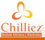 CHILLIEZ MODULAR DESIGNERS PRIVATE LIMITED