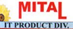 MITAL POLYPLAST PVT. LTD.