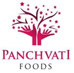 PANCHVATI FOODS