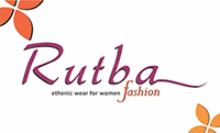 RUTBA FASHION
