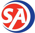 S A Sports Industries
