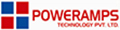 Poweramps Technology Pvt. Ltd.