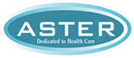 ASTER MEDIPHARM PRIVATE LIMITED