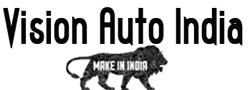 VISION AUTO INDIA