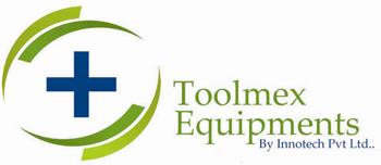 TOOLMEX EQUIPMENTS