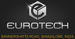 EUROTECH ROTARY RACKS PVT. LTD.