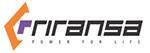 Riransa Inc. Healthcare Limited
