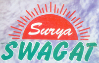 SWAGAT GAS APPLIANCES