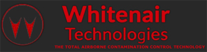 WHITENAIR TECHNOLOGIES