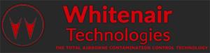 WHITENAIR TECHNOLOGIES