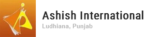ASHISH INTERNATIONAL