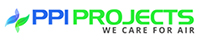 PPI PROJECTS PVT. LTD.