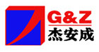 QINGDAO G&Z TRADING CO., LTD.