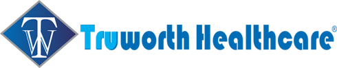 TRUWORTH HEALTHCARE