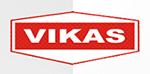 VIKAS RUBBER MACHINERY