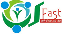 V. S. FARM AGRI SOLUTION TRADERS