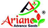 ARIANE SEEDS INDIA (P.) LTD.