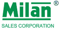 MILAN SALES CORPORATION