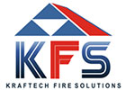 KRAFTECH FIRE SOLUTIONS