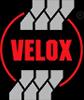 VELOX TYRES PVT. LTD.