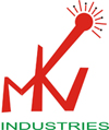 MKN INDUSTRIES