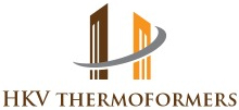 HKV THERMOFORMERS