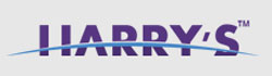哈里的全球性IMPEX PVT。 有限公司.