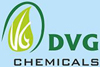 DVG CHEMICALS