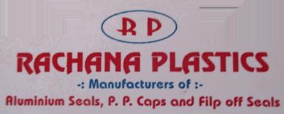 RACHANA PLASTICS