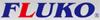 FLUKO EQUIPMENT SHANGHAI CO., LTD.