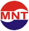 MNT SYSTEMS PVT. LTD.