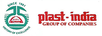 PLAST INDIA PACKAGING (P) LTD.