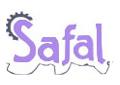 SAFAL ENGINEERS & FABRICATION