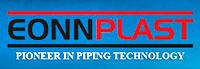 EONN PLAST INDIA PVT. LTD.