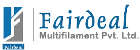 FAIRDEAL MULTIFILAMENT PVT. LTD.
