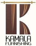 KAMALA FURNISHING